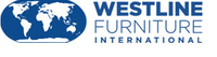 westline-furniture-1